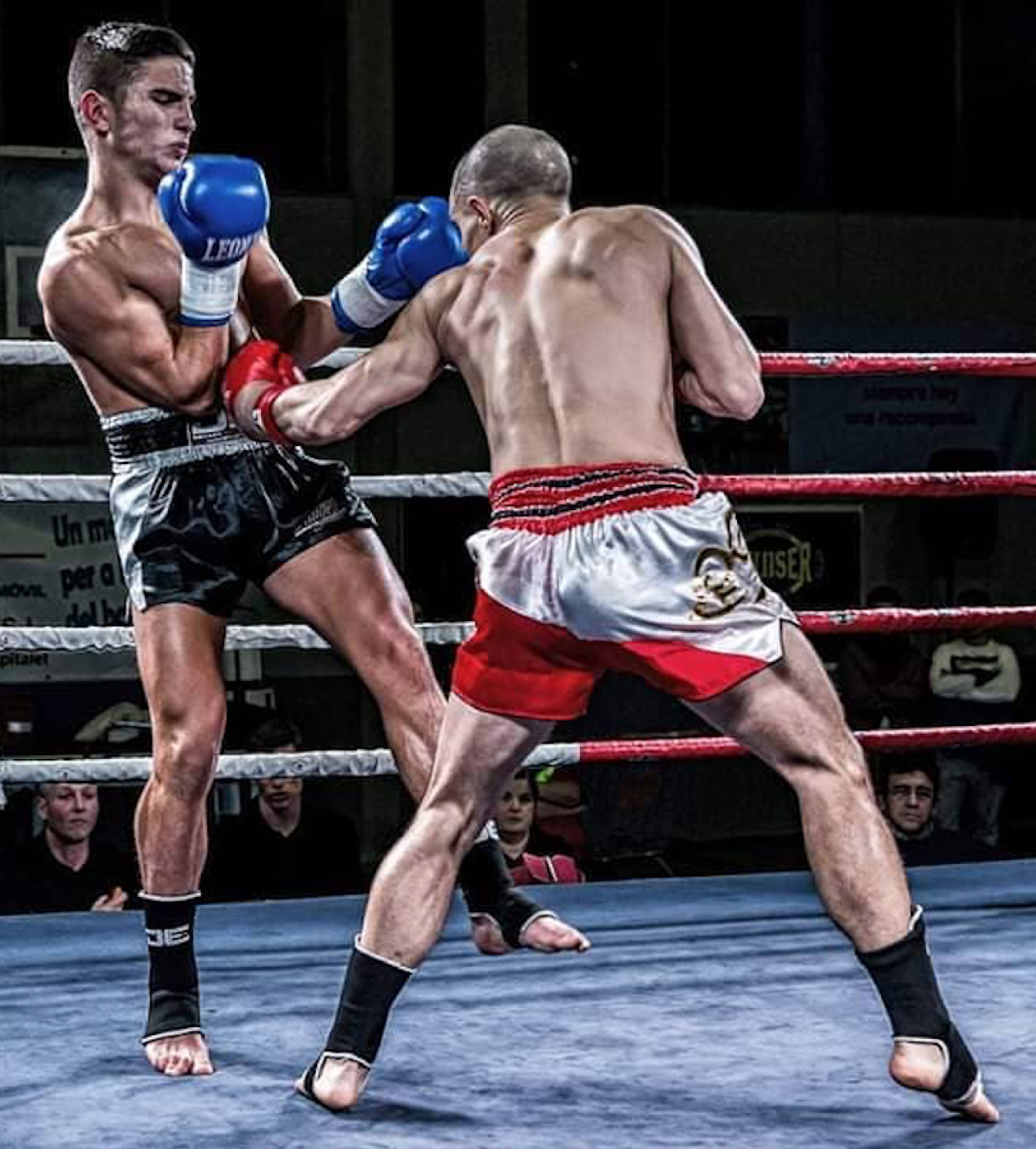 Kickboxing-02